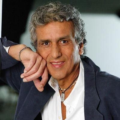 Lyrics and chords of songs by ''Toto Cutugno''